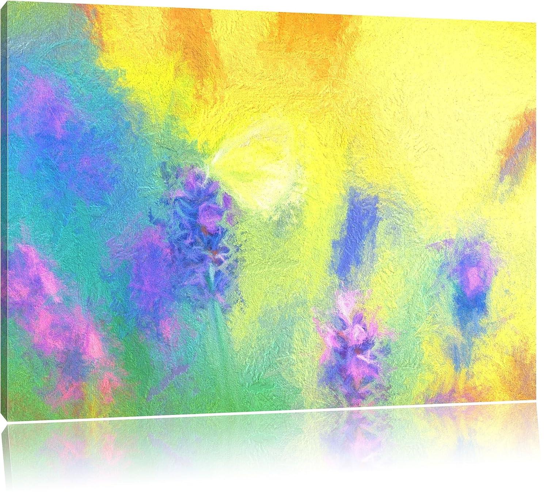 Sillones de segunda mano, pintura sobre tela, Retratos XXL ...