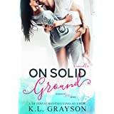 On Solid Ground (A Touch of Fate)