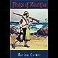 Pirates of Mauritius