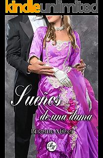 Damas poderosas I: La duquesa ultrajada eBook: Noa Pascual ...