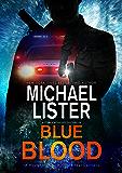 Blue Blood (John Jordan Mysteries Book 20) (English Edition)
