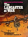 The Lancaster at War: No. 1