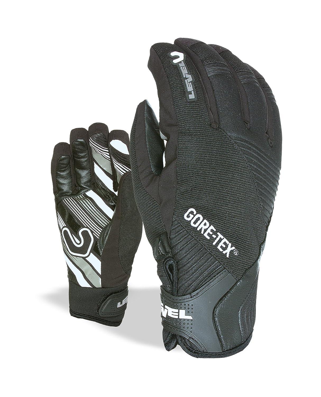 Level Erwachsene Handschuhe Suburban Gore Tex