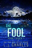 The Fool: Caitlin's Tarot (Episode 1) (Caitlin's Tarot: The Ola Boutique Mysteries)