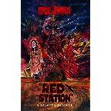 Red Station (Splatter Western Book 7)