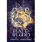 Half-Blood: The First Covenant Novel (Covenant Series Book 1)