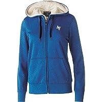 Ouray Sportswear Womens Women's Artillery Sherpa Jacket 66338