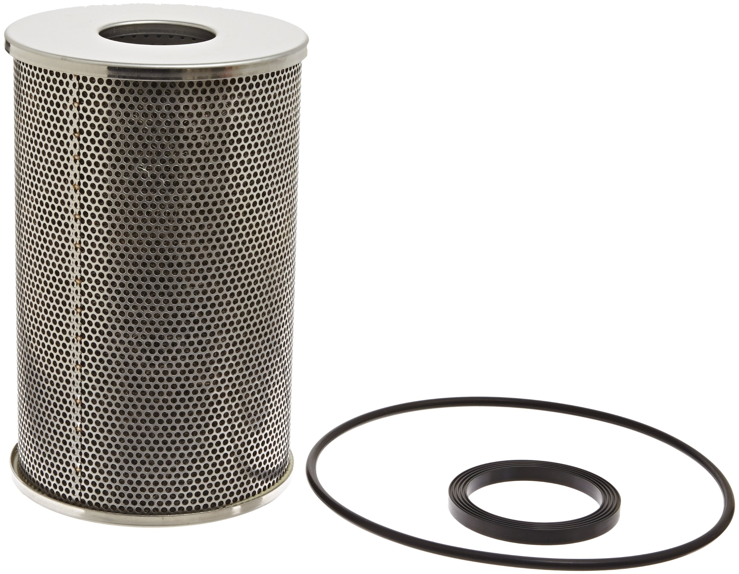 SMC AMG-EL850 Water Separator Replacement Element, For use with AMG850