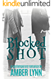 Blocked Shot (Love on Thin Ice Book 1)