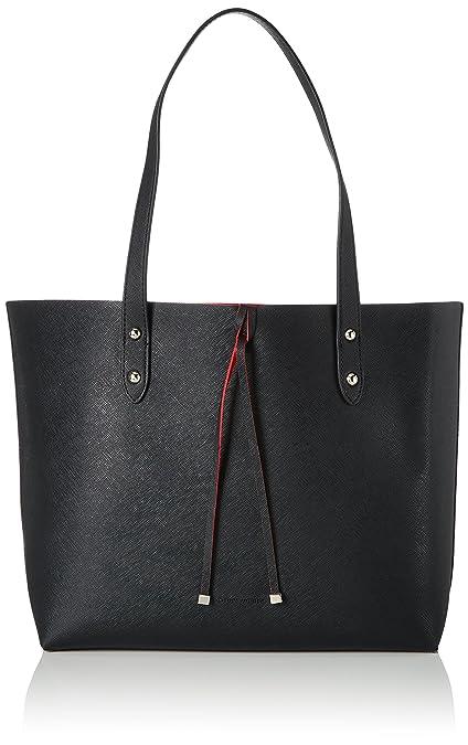 Womens Sunshine Shoulderbag Lvz Shoulder Bag Gerry Weber rMpAq