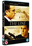 The Line [DVD]