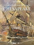 Chesapeake (Les Grandes batailles navales)