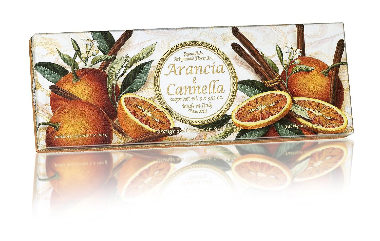 Bagnoschiuma Artigianale : Saponificio artigianale fiorentino sapone vegetale profumato all