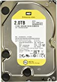 """WD  Re 2 sata_6_0_gb 128 MB Cache 3.5"""" Internal Bare or OEM Drives WD2004FBYZ"""