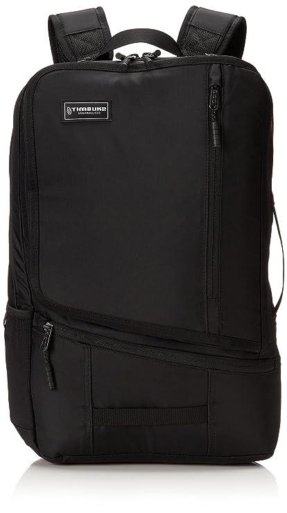 d793d5518690 Amazon.com  Timbuk2 Q Laptop Backpack