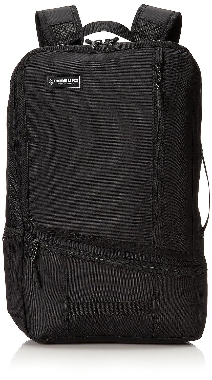 [ティンバックツー] バックパック Q Backpack Qラップトップバックパック OS 396-3-2001 B00HSGKSR4 ブラック
