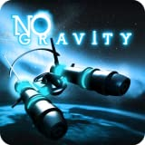 No Gravity (Kindle Tablet Edition)