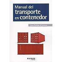 Manual del transporte en contenedor: 0 (Biblioteca