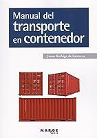 Manual Del Transporte En Contenedor (Biblioteca
