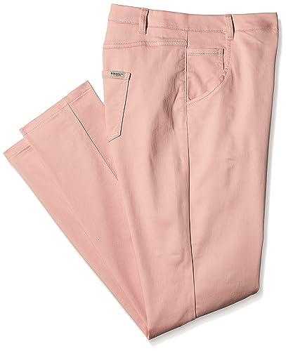 Broadway Fashion, Pantalones para Mujer