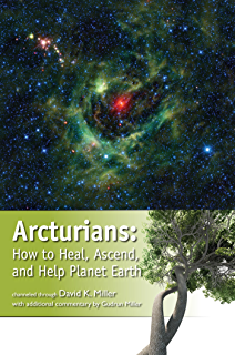 Songs of the arcturians arcturian star chronicles book 1 kindle arcturians how to heal ascend and help planet earth fandeluxe Document