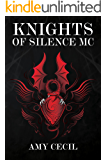 Knights of Silence MC: Books I and II