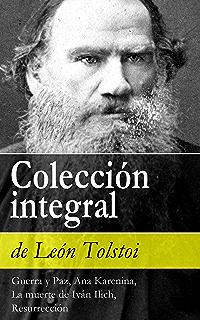 Memoria de la casa de los muertos (Spanish Edition)