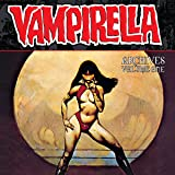 img - for Vampirella Archives (Collections) (15 Book Series) book / textbook / text book