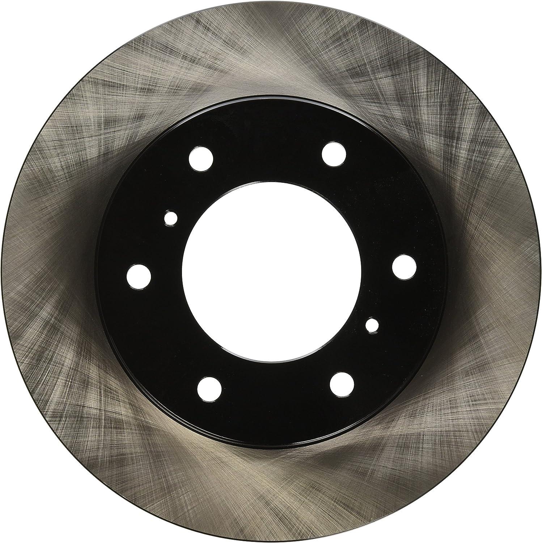 American Shifter 148646 Black Retro Shift Knob with M16 x 1.5 Insert Blue Shift Pattern CP26n