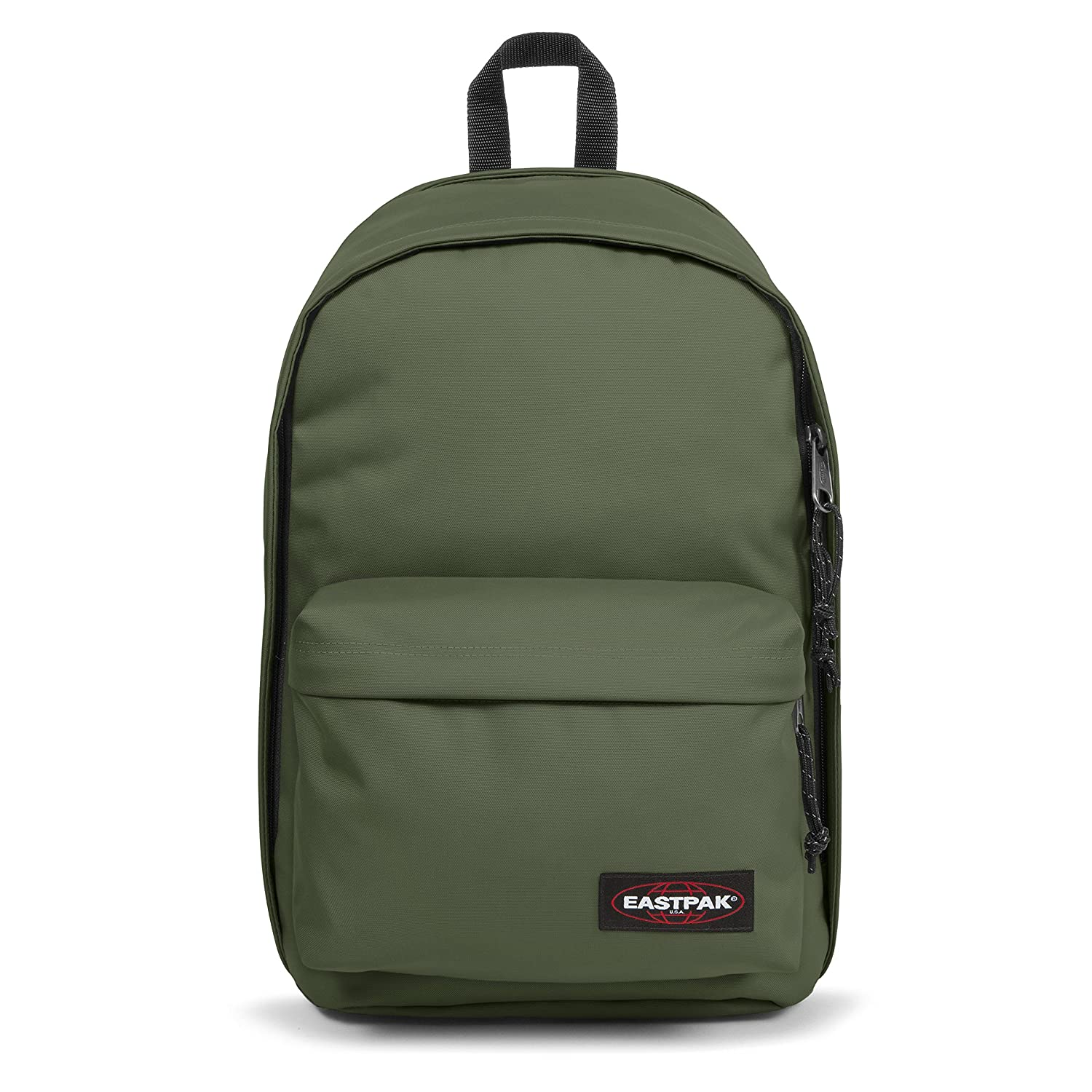 EASTPAK Back to Work Rucksack Blau Dance EK93669Q