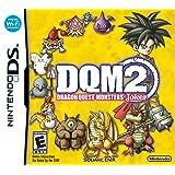 Dragon Quest Monsters: Joker 2 - Nintendo DS