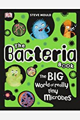 The Bacteria Book Kindle Edition
