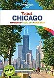 Pocket Chicago (Pocket Guides)