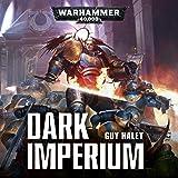 Dark Imperium: Warhammer 40,000