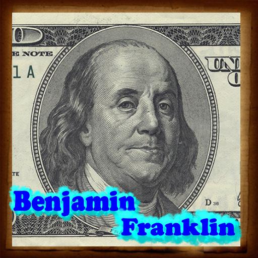Benjamin Franklin - Inventor Franklin Benjamin