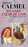 Richard Coeur de Lion (2)