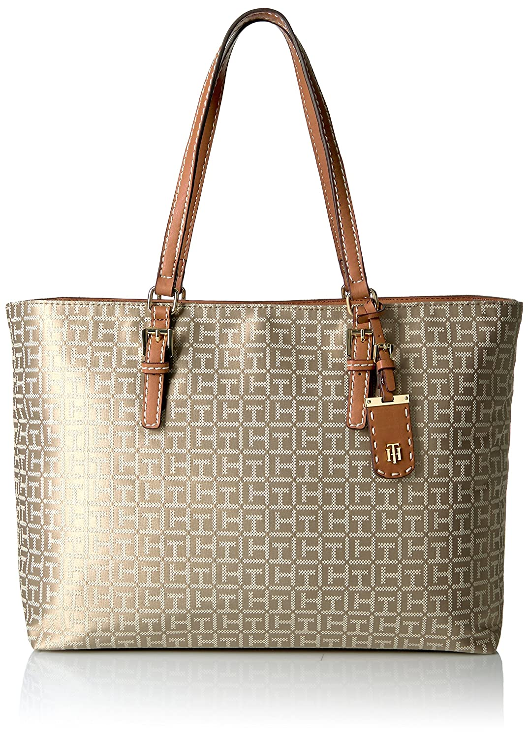 bc0fdee72881e Tommy Hilfiger Tote Bag for Women Julia