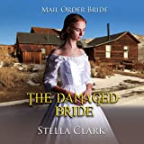 The Damaged Bride