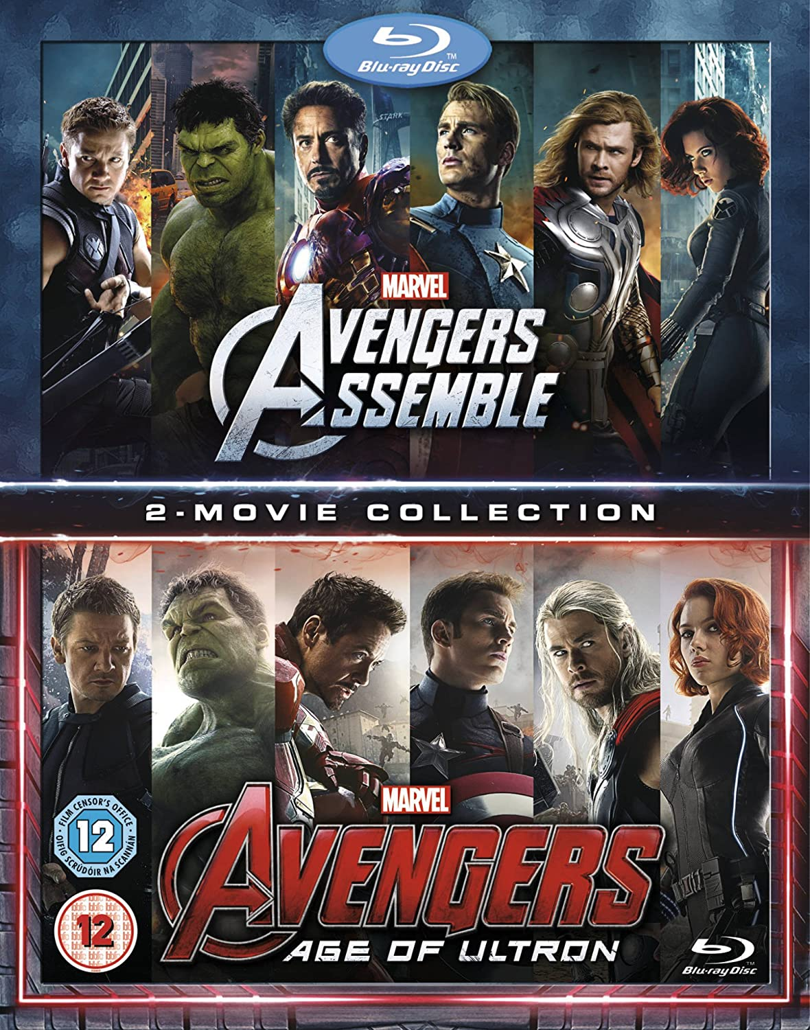 avengers age of ultron games free