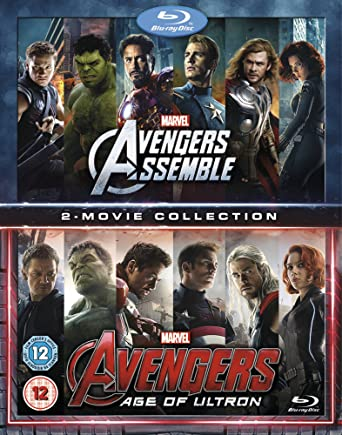 free movies age of ultron