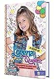 A Festa de Lorena Queiroz. Venha Se Divertir com a Atriz Mirim Fenômeno da Televisão