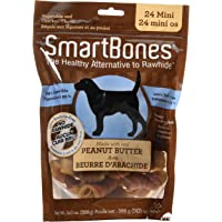 Amazon Best Sellers: Best Dog Bones