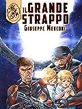 Il Grande Strappo (Vaporteppa Vol. 20)