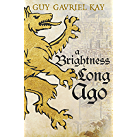 A Brightness Long Ago (English Edition)