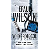 The Void Protocol (The ICE Sequence, 3)