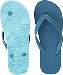 a7b4a4dbe486b8 Hayn Tonal Men s Slippers (Peacock