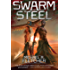 Swarm and Steel