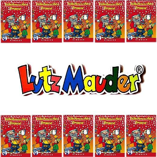 10 x Navidad ducha de Lutz Mauder//Cumpleaños infantiles ...