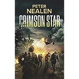 Crimson Star (Maelstrom Rising Book 3)