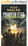 Crimson Star (Maelstrom Rising Book 3)